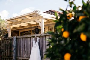 Wollongong wedding Venues photographer Anchor and The Sea